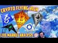 The Best (& Worst) UK Crypto Exchanges! (UK Cryptocurrency ...