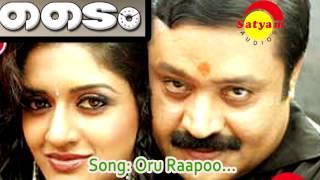 Download Oru raapoo - Time