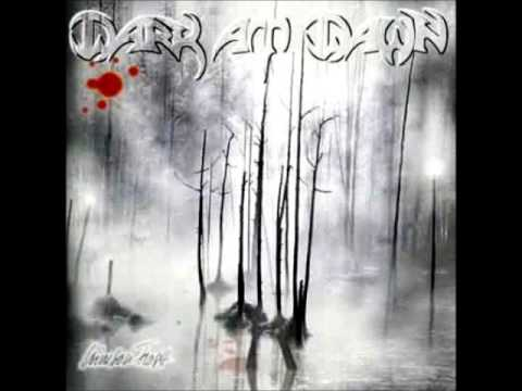 Dark at Dawn - Crimson Frost (2001) [Full Album]