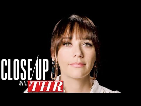 'Quincy' Director Rashida Jones on Sharing Her Father With The World  | Close Up