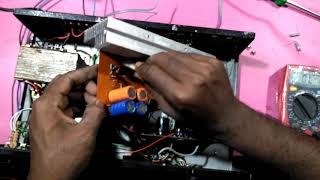 How To Wire A Transistor As An Amplifier