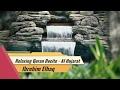 Relaxing Quran Recitation By Ibrohim Elhaq Surah Al Hujarat