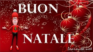 Christmas songs - Oh happy day ! - Canzoni di Natale