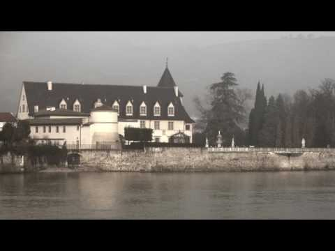 wine article The Wines of Northern Rhone