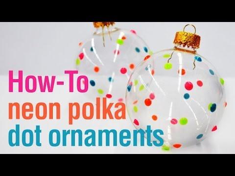 how to make puffy bao