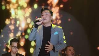 Forever - Mãi mãi   Lam Trường hát đám cưới Giang Hồng Ngọc