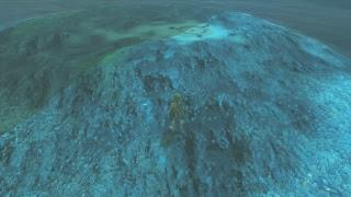 Gambar cover Zelda Breath of the Wild: Cave of Trials DLC!