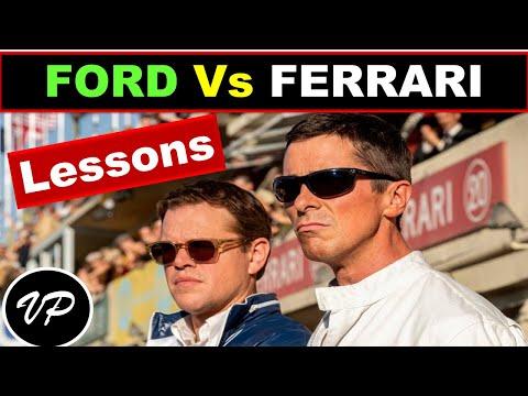 lessons-from-ford-vs-ferrari