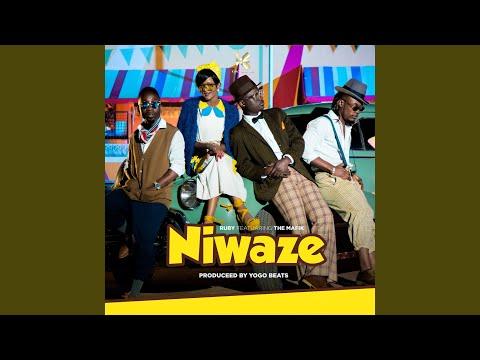 niwaze-feat-the-mafik