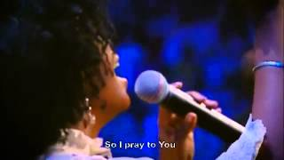 Hillsong United - One Thing(HD)With Songtekst/Lyrics