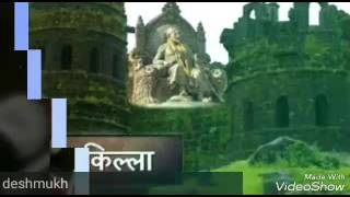 Pratiksha Deshmukh
