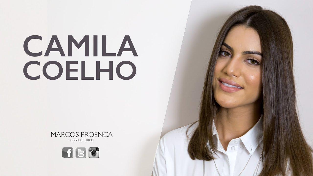 02532ddb84f0 Corte • Camila Coelho