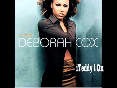 Deborah Cox Nobody's Supposed To Be Here MP3 Download Link + Lyrics   YouTube