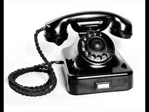 Quem inventou o telefone yahoo dating