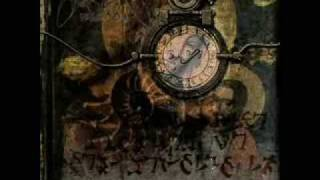 Ancient Wisdom - Sulphurfields