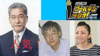 小説家の高橋源一郎さんが、学生団体 SEALDs(シールズ)による従来とは...