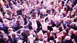 Diggy Dex (Aftermovie 2017) | Metropool Hengelo
