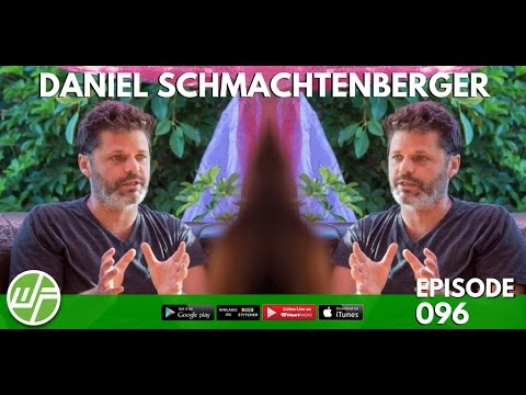 NOOTROPICS | EMOTIONAL RESILIENCE | OUTSMART THE MODERN WORLD w/ Daniel Schmachtenberger | QUALIA