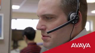 Avaya Oceana Co-Browsing Demo - The Tools You Need to Close the Sale