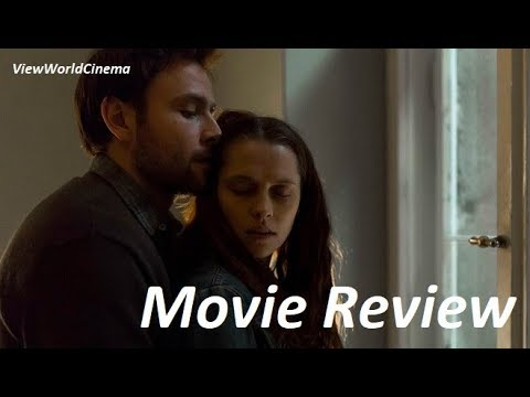 Berlin Syndrome (2017) Movie Review