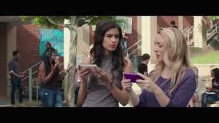 The DUFF - Standing Up - HD