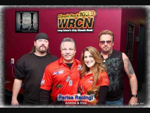 WRCN Long Island Old School Radio