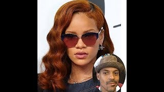 Rihanna has some explaining to do! Matt Barnes just spilled ALL of tea and revealed that She is…