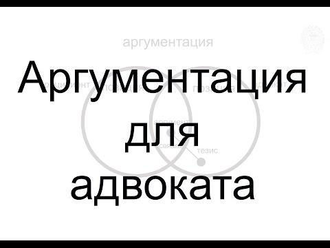 Математика, Стойлова ., 2002