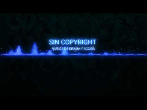Musica Sin Copyright Youtube