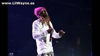 Lil Wayne feat Jay Jones - Kamila (Subtitulada en español)