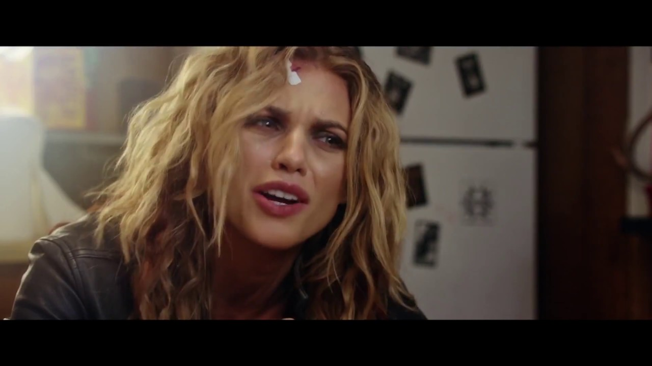 Download Official Trailer 2017, 68 KILL  Action Movie HD   YouTube