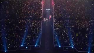 Big Bang Big Show Sunset Glow