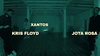 Clasico - Xantos (Feat. Kris Floyd & Jota Rosa) - Official Video
