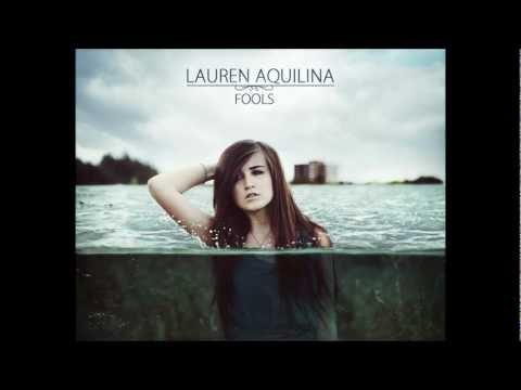 Lauren Aquilina - Lilo