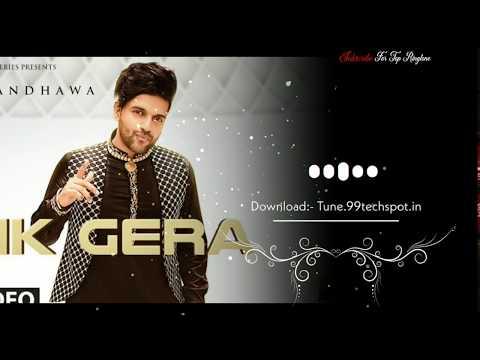 guru-randhawa---ik-gera-ringtone-mp3-download-|-nee-punjabi-song-ringtone-|-guru-randhawa-ringtone