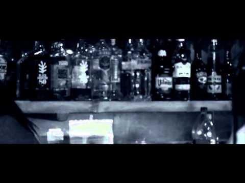Antoan & Fernando - Excuse Me Mr. Deejay (Official Video)