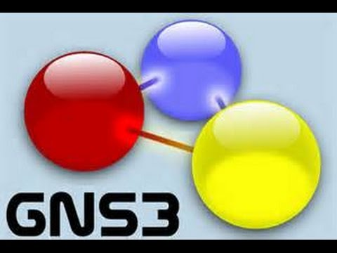 How to set up a Juniper vSRX using GNS3, Virtual Box and VMplayer