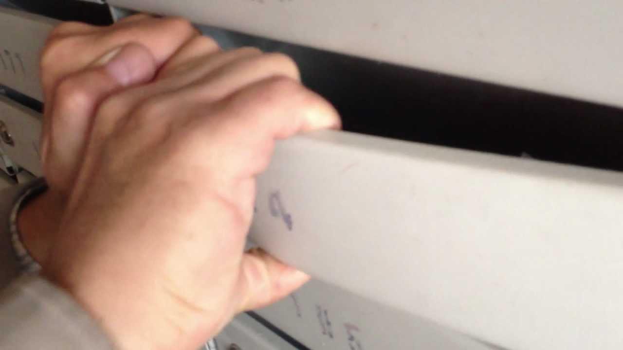 15 апр 2016. Возможно вы искали предложение по запросу почтовый ящик куплю. Завод ' промсвязь' осуществляет производство почтовых ящиков, изготавливает металлические почтовые ящики, антивандальные почтовые ящики, вы легко можете почтовые ящики купить, а установка почтового ящика.