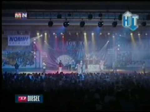 Ice Top - Ene Minii Khair 2
