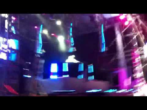 Eurofest 2011-Disarm yourself(Dash Berlin 4am remix)