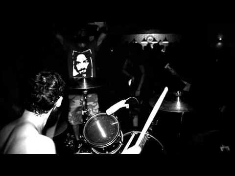 ETERNAL STRUGGLE - PRIDE KILLS (LIVE)