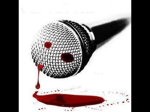 """Mic Assassin""  |  DOPE Hip-Hop / Rap Instrumental  | Syko Beats | Best Independent Beats"