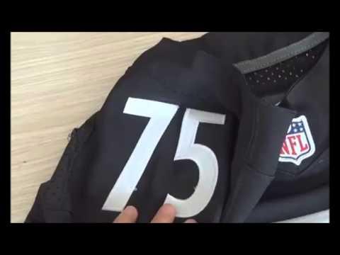 Nike Steelers 75 Joe Greene Black Team Color men Embroidered NFL Elite Jersey*elvajersey.com*