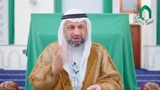 السيد مصطفى الزلزلة - دخول النبي محمد صلى الله عليه وآله وسلم يثرب في الثاني عشر من ربيع الأول