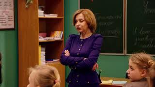 Семья Светофоровых трейлер 2 сезон 9 серия