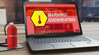 |HOW TO CHECK YOUR PC FOR THERMAL THROTTLING|