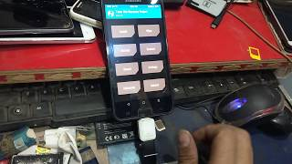 Samsung J701F J7Core J7NEXT ROOT 8.1.0 WITH PROOF