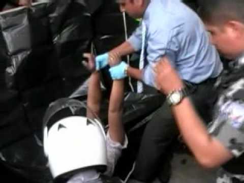 Dragnet: Eric Kelby / Sullivan Kidnapping: The Wolf / James Vickers de YouTube · Duración:  1 hora 28 minutos 10 segundos