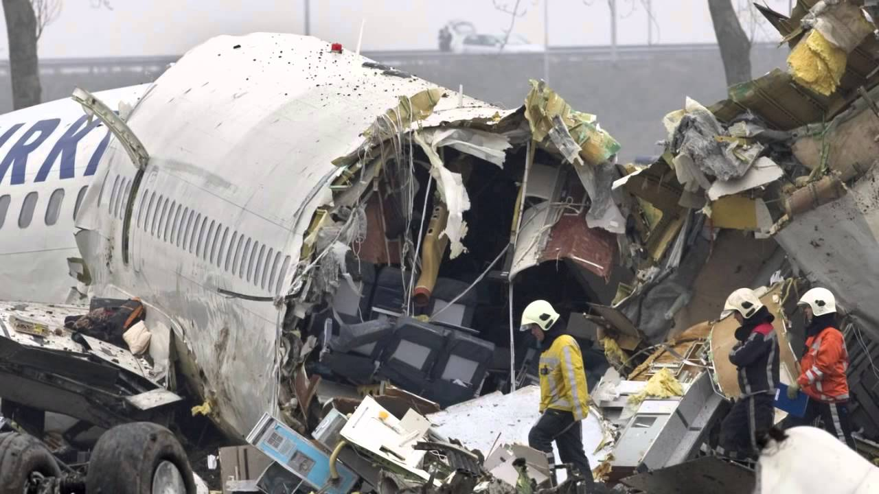 дифференциальных где разбился рейс 981 стол может исчезать