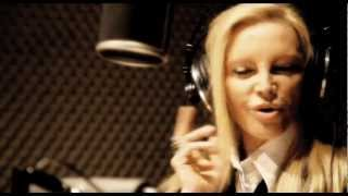 Patty Pravo - La Luna
